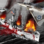New Documentary Proves Israel Knew USS Liberty was American