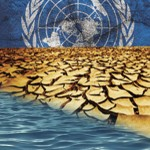 NWO Seeking Control of Earth's Water