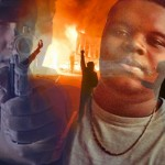 Michael Brown Case: Open & Shut