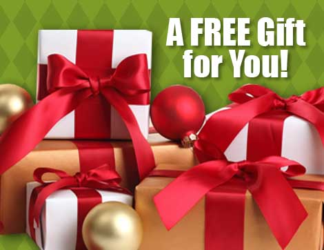 49_Free_Gifts
