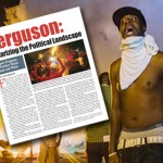 FOCUS on FERGUSON: A Special AFP Report