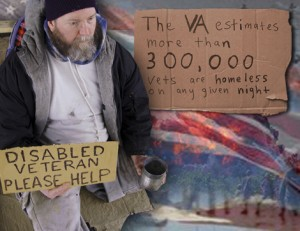 52_Homeless_VA_Vets