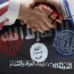 Unmasking Middle East Threats; Iran & America Work Together Against ISIS