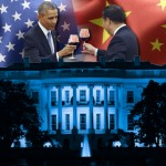 INTERVIEW: White House Helps China Cover Up American Murder
