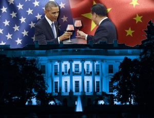 59_China_US_Cover_up