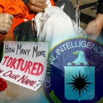 Report Details CIA, Military Barbarity