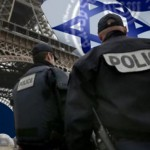 Was Terrorist Attack False Flag on France?