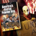 Are Race Wars Coming to America? Now in PDF!