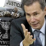Argentine Prosecutor Suicided by Mossad?