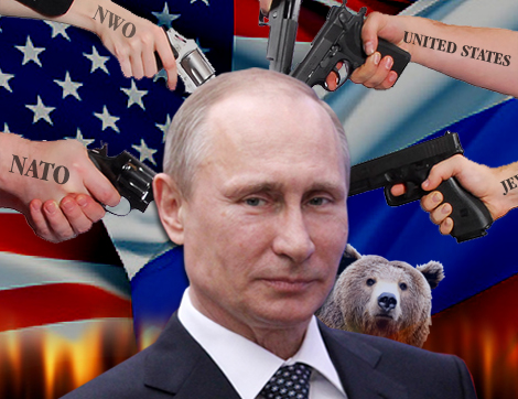 5_6_War_With_Russia