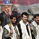 War on Terror in Yemen Collapses; Libya in Shambles