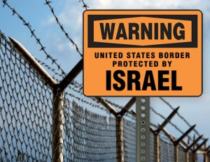 7_8_Israel_on_border