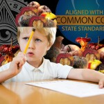 "Rotten to the ""Common Core"""