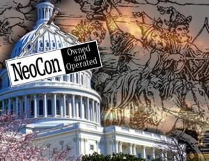 http://americanfreepress.net/wp-content/uploads/2015/03/11_12_Neocons_Roberts1-300x231.jpg