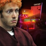 INTERVIEW: Multiple Shooters Alleged in Aurora Theater Massacre