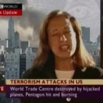 Brother of 9-11 Victim Sues BBC
