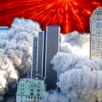 Ph.D. Engineer: Evidence Shows Directed Energy 'Dustified' WTC
