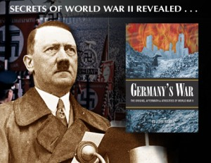 9_10_Germany_War