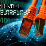 Net Neutrality: Obamacare for the Internet