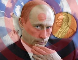 Washington's Anti-Russia Campaign
