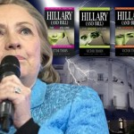 AUDIO INTERVIEW: The Real Hillary Clinton