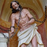 Religious Freedom Chained: The Homosexual Lobby's Aggressive Agenda