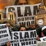 Islamic Terror Sleeper Cells Poised for Attacks