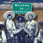 California Inviting Even More Illegal Aliens to Cross Border
