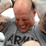 U.S. Army Loosens Tattoo Policy After Recruitment Suffers
