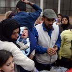 Syria, Iraq, Afghanistan Refugees Set to Flood Europe