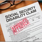 Non-English Speaking Puerto Ricans Get Social Security Disability