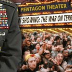 Pentagon Using Bribery to Control Film Scripts