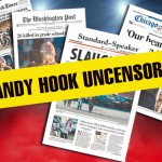 Sandy Hook: Still Looking for Answers