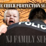 N.J. Child Services Case Highlights Why Every Citizen Needs to Know Their Rights