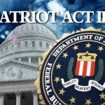 USA PATRIOT Act's Worst Provisions Set to Expire