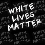 Best Kept Secret: More Whites Die at the Hands of Cops than Blacks