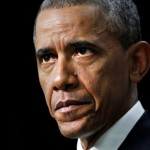 Obama's Immigration Scheme in Tatters After Judicial Ruling