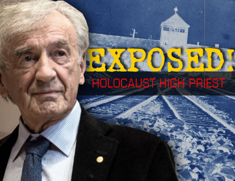 my thoughts on the holocaust essays Holocaust essays / my thoughts on the holocaust my thoughts on the holocaust over the course of this year we have studied everything from the theories of.