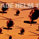 JADE HELM 15: Massive Military Exercise