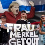 Germany & the Greek Crisis