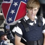 The Growing Anti-White Agenda; Obama's Overt Cleansing of White America; Rebel Flag Desecrated