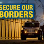 Vote for Border Protection