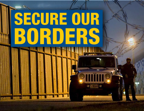 287_28_Secure_Borders