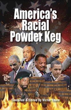 Racial-Powder-Keg-CoverRS