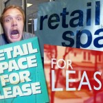 Is Retail Apocalypse Coming?