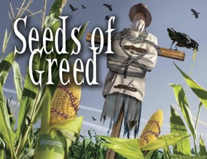 33_34_Seeds_of_Greed