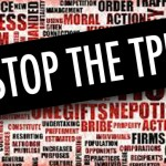 TPP Stumbles, Puts Sovereignty at Grave Risk
