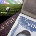 Computer Glitch in Visa System Leaves U.S. Farmers' Wallets Fallow