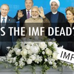 Rothschild's IMF May Be Erased