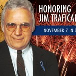 AFP Hosts Jim Traficant Memorial